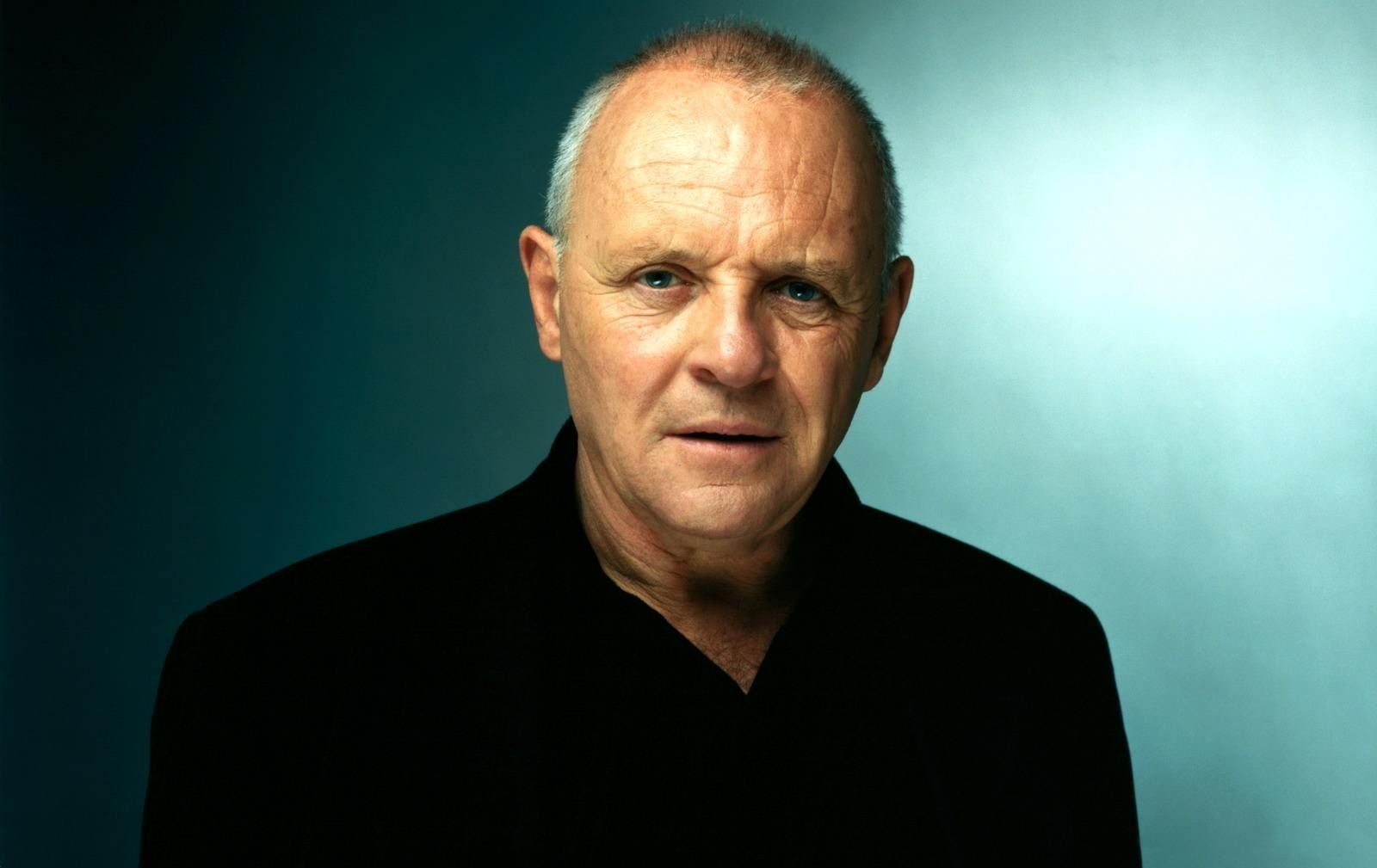 Anthony Hopkins arrive dans Transformers 5 !