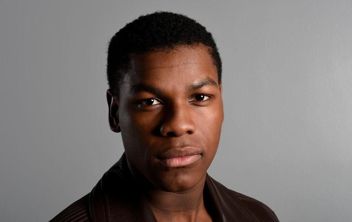 Pacific Rim 2 : John Boyega de Star Wars sera le héros de la suite