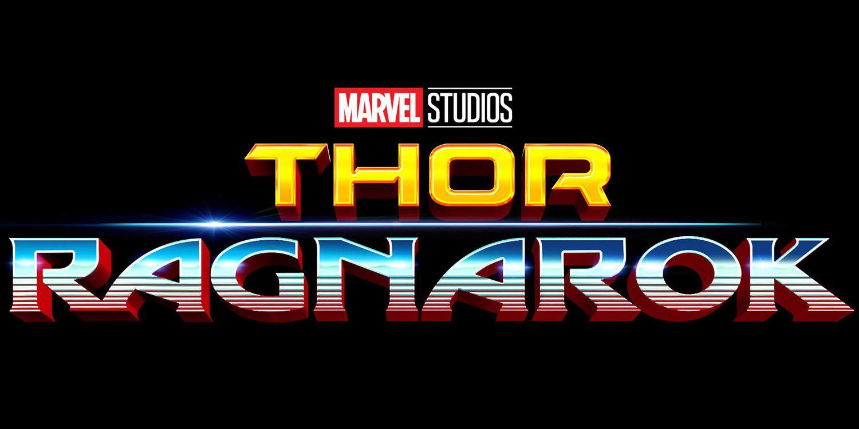 Thor : Ragnarok nous montre de nouvelles photos de son tournage