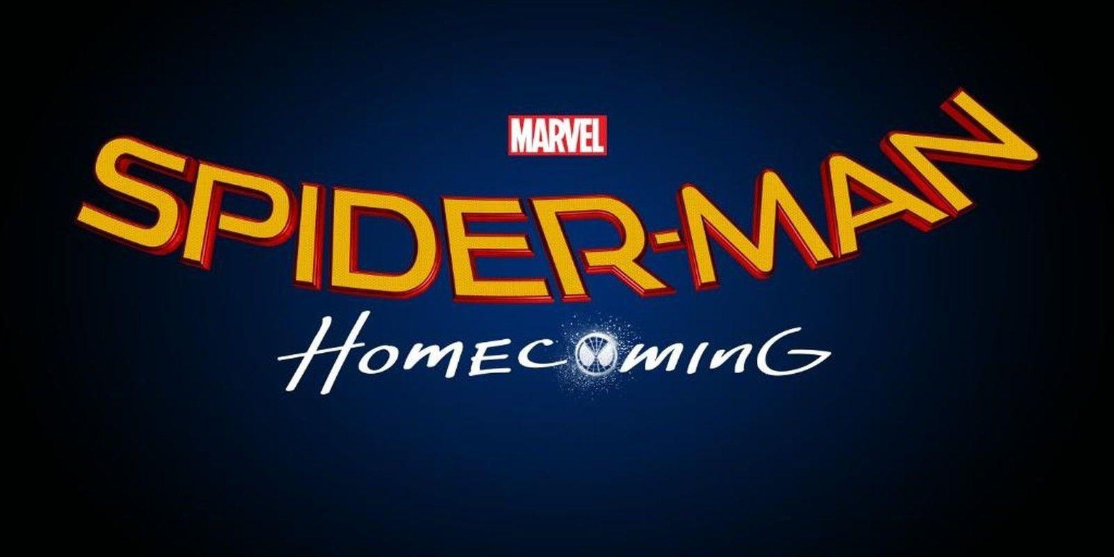 Spider-Man : Homecoming montre enfin le Shocker en images