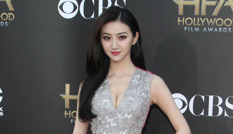 Pacific Rim 2 ajoute une nouvelle actrice au casting