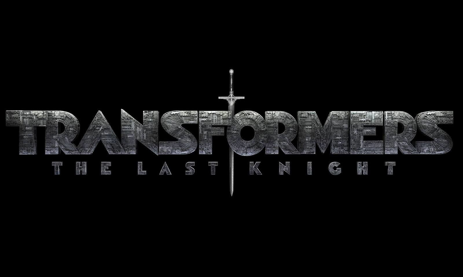 Transformers : The Last Knight - Bande Annonce VF