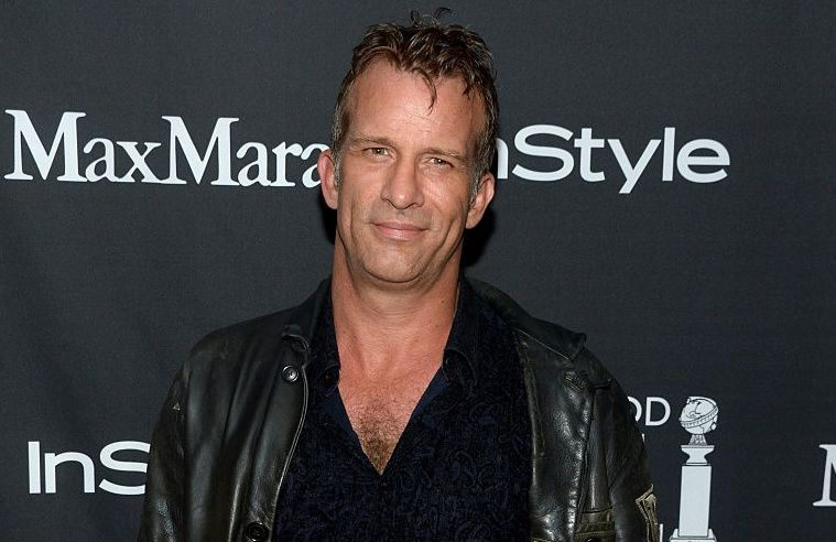 Thomas Jane rejoint le Predator de Shane Black