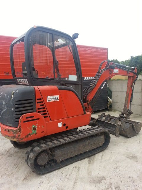 Location mini pelle 3500 kg location mini pelle - Location mini pelle tarif ...
