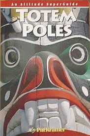 TOTEMS POLES