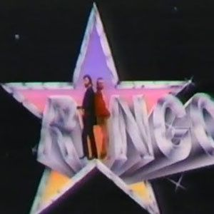 the prince and the pauper ringo starr tv show 1978 mo cani l 39 od onie. Black Bedroom Furniture Sets. Home Design Ideas