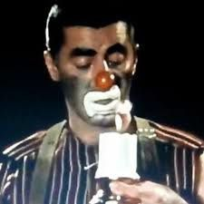 &quot&#x3B;The Day The Clown Cried&quot&#x3B; Jerry Lewis ( Film Inédit) 1972