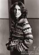 Saturday Night Live (SNL) November 20, 1976 Paul Simon &amp&#x3B; George Harrison