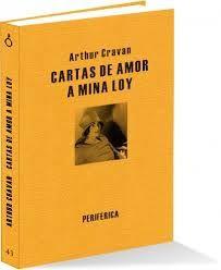 Mina Loy's 'Colossus' and the Myth of Arthur Cravan