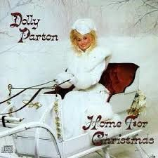 Dolly Parton &quot&#x3B;Home For Christmas&quot&#x3B; Special 1990