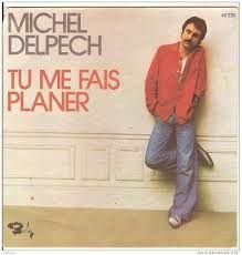 MICHEL DELPECH EST MORT
