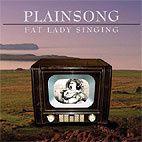 Concert de PLAINSONG (Iain Matthews/Andy Roberts) le samedi 4 juin 2016 au Cinéma Jean Vigo de Gennevilliers