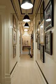 L'APPARTEMENT DE JUDY GARLAND A VENDRE ( Judy Garland's Former Apartment in New York's Famous Dakota High-Rise Is for Sale)