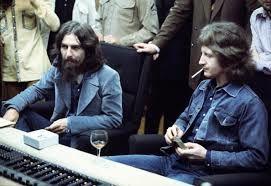 GEORGE HARRISON &amp&#x3B; BADFINGER