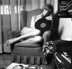 SEX &amp&#x3B; VINYL RECORDS