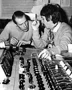 GEORGE MARTIN &amp&#x3B; THE BEATLES : THE SGT PEPPER SESSIONS