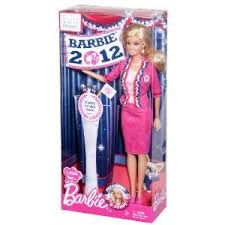 I'M A BARBIE GIRL IN A BARBIE WORLD