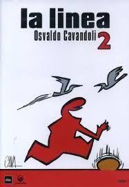 L'ART D'OSVALDO CAVANDOLI