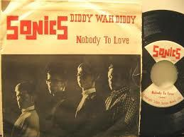 DIDDY WAH DIDDY