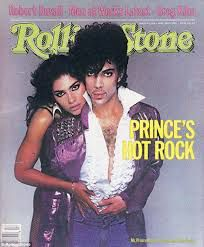 MORT DE PRINCE ROGERS NELSON ( PRINCE) A 57 ANS &quot&#x3B; NOTHING COMPARES TO YOU