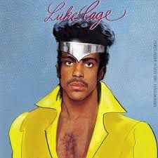 PRINCE RECORDS COVER PARODIES
