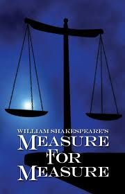 BOB DYLAN SINGS &quot&#x3B;SHAKESPEARE MEASURE TO MEASURE&quot&#x3B;