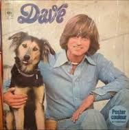 RECORDS COVERS WITH DOGS