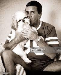 &quot&#x3B;I LOVE MY DOG&quot&#x3B; JERRY LEWIS &amp&#x3B; ANGEL