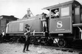&quot&#x3B;Desperados Waiting For A Train&quot&#x3B; GUY CLARK R.I.P