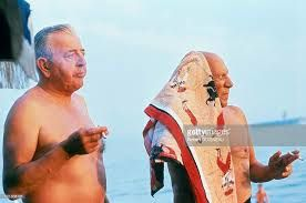 JACQUES PREVERT &amp&#x3B; PICASSO