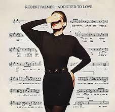LES PARODIES DE &quot&#x3B;ADDICTED TO LOVE&quot&#x3B; DE ROBERT PALMER