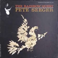 PETE SEEGER'S RAINBOW QUEST