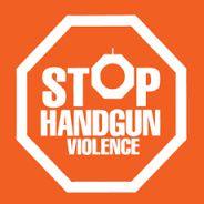 END HANDGUN VIOLENCE