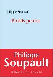 GUILLAUME APOLLINAIRE ET PHILIPPE SOUPAULT