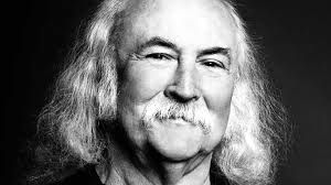 "Rock veteran David Crosby has agreed to hand over $3 million to the jogger he accidentally hit in a car crash last year.  The Crosby, Stills &amp&#x3B; Nash star struck Jose Jimenez as he was driving his Tesla along a highway in California, and the 46-year-old runner was airlifted to a hospital in Santa Barbara to treat multiple fractures and a damaged kidney.  Jimenez, who was jogging with his 14-year-old son at the time, subsequently filed a lawsuit claiming Crosby had ""ingested alcohol and/or prescription drugs and/or non-prescription drugs and/or other intoxicants and hallucinogens"" at the time of the incident.  Crosby maintained he had not been drinking, and told responding officers at the time he was sober, according to TMZ.com.  Now Crosby has settled the case with Jimenez, and CalCoastNews.com reports the 74-year-old musician has been ordered to pay the runner $3 million"
