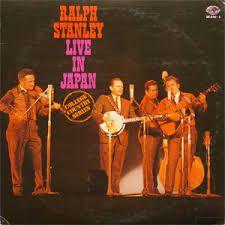 MORT DE RALPH STANLEY (25/02/27-23/06/16)