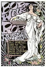 MORT DU BASSISTE ROB WASSERMAN (1952-29/06/2016)