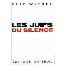 MORT D'ELIE WIESEL (30/09/28- 2/07/16)