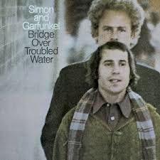 SIMON &amp&#x3B; GARFUNKEL BRIDGE OVER TROUBLE WATER COVER PARODIES