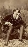 Oscar Wilde, l'impertinent absolu au Petit Palais jusqu'au 15 janvier 2017