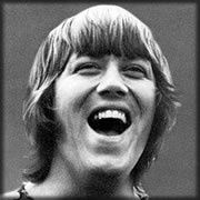 """Don't worry, it's not loaded."" TERRY KATH (CHICAGO)"