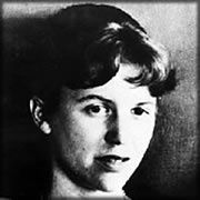 """Call Dr. Horder."" SYLVIA PLATH"