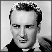 """Dear World, I am leaving you because I am bored. I feel I have lived long enough. I am leaving you with your worries in this sweet cesspool. Good luck."" GEORGE SANDERS"