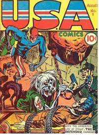 Shoah et bande dessinée Exposition du 19 janvier au 30 octobre 2017 au Mémorial de la Shoah.