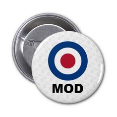 MOD  : A WAY OF LIFE