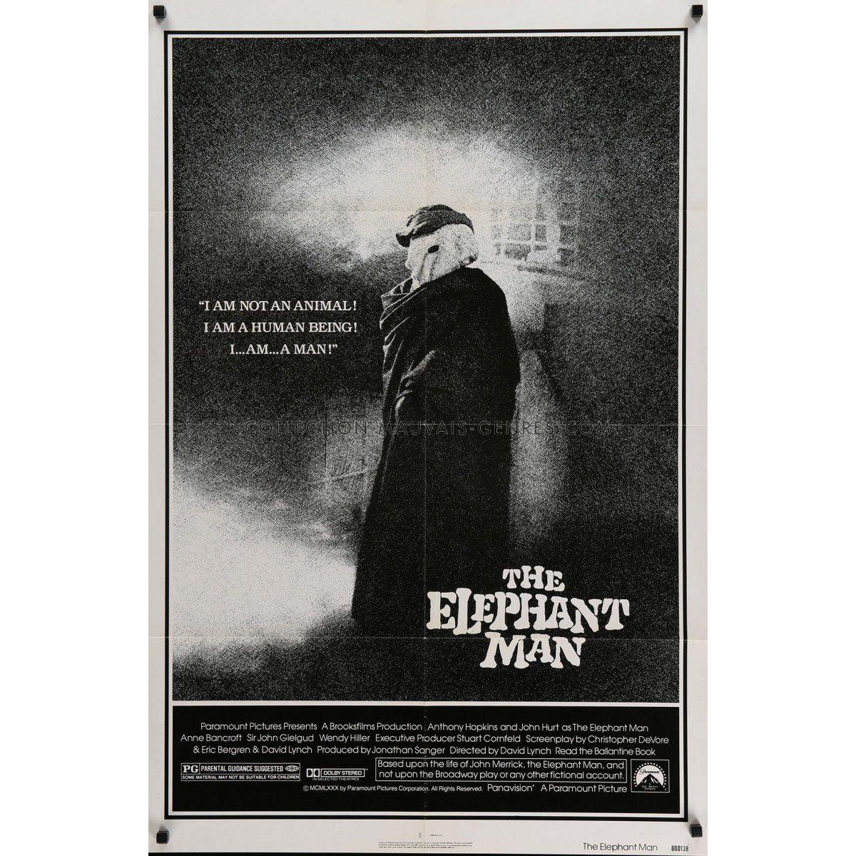 JOHN HURT EST MORT