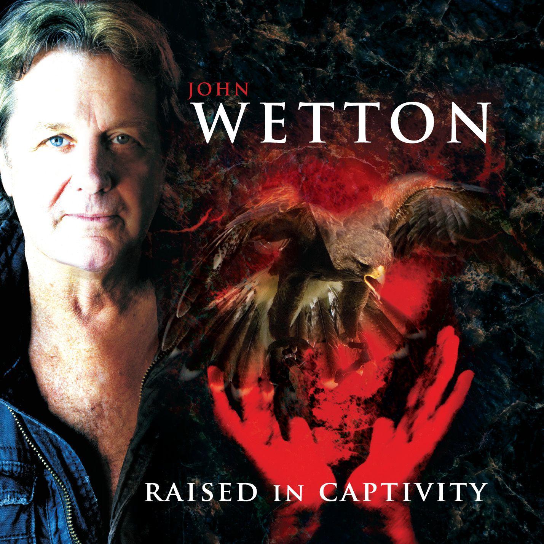 Le Bassiste Légendaire  John Wetton est mort (12 juin 1949 – 31 janvier 2017)