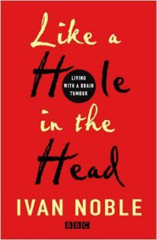 HOLE IN THE HEAD