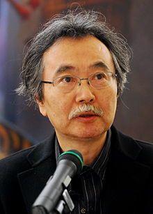 MORT DU DESSINATEUR JIRO TANIGUSHI (14/08/47 - 11/02/17)