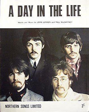 19 janvier 1969
